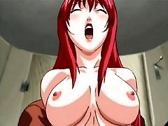 First Double Blowjob Cocks